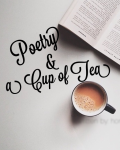 Poetry & a Cup of Tea » H.S.
