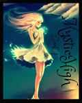 MysticHigh {Book 1}