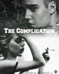 The Complication - Justin Bieber