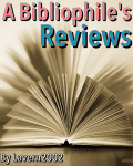 Bibliophile's Reviews