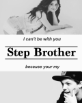 Step Brother << l.t.