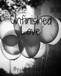 Undiscovered Love