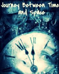Journey Between Time and Space