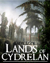 The Lands Of Cydralen
