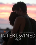 Intertwined I On Wattpad