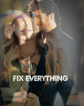 Fix Everything | Zayn Malik