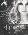 Loved You First » Harry Styles