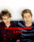 Unimaginable Love (Muke Hybrid story)