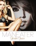Maneater 》Harry Styles
