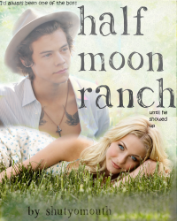 Half Moon Ranch