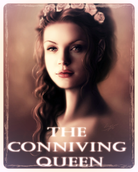 The Conniving Queen
