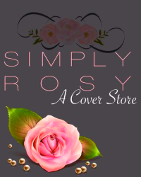 Simply Rosey - A Cover Store