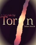 Torn - A Fairytale