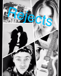 Rejects