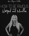 How to be Famous on Wattpad and Movellas