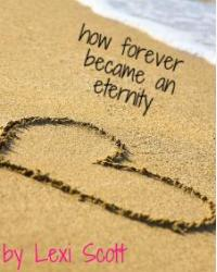 how forever became an eternity