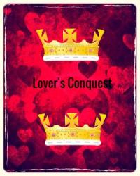 Lovers Conquest