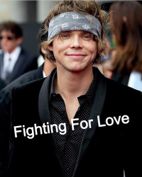 Fighting To Love