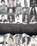 Mathildes Trailer Store