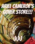 Ariel Cameroe's Cover Store
