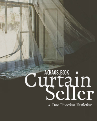 Curtain Seller ll One Direction Fanfiction