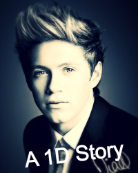 A 1D Story: The Change