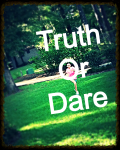 Harry Potter: Truth or Dare!!!