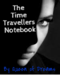 The Time Travellers Notebook