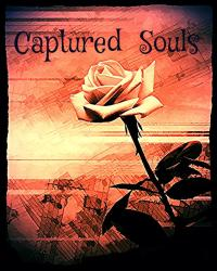 Captured Souls