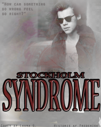 Stockholm Syndrome ✞ One Direction