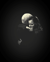 What now? (dramione)