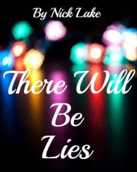 There Will Be Lies (Cover)