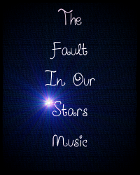 The Fault In Our Stars Music Entry - Project Remix Competition