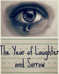 The Year of Laughter and Sorrow
