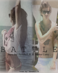 Battle | One Direction