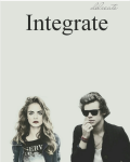 integrate [h.s]