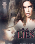 Bed of Lies ~ {1D}