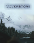 Coverstore // This is me