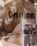 Choice / One Direction