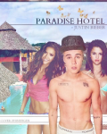 Paradise Hotel - Justin Bieber