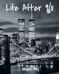 Life After 9/11
