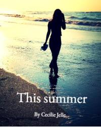 This Summer - One Direction