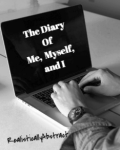 The Diary of Me, Myself, and I