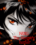 FANG: Vampire Hunter
