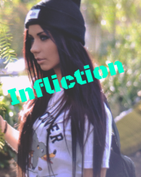 Infliction ~