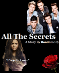 All the secrets