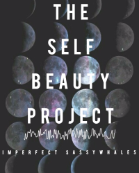 The Self Beauty Project