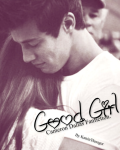 Cameron Dallas | Good Girl.