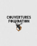 Couvertures Foundation
