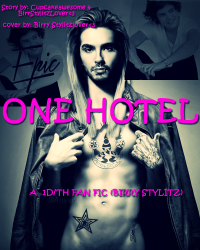 One Hotel - 1D/TH (Birry Stylitz)